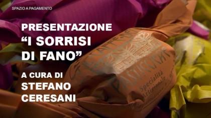 """""""I Sorrisi di Fano"""" – Caffè del Pasticciere"""