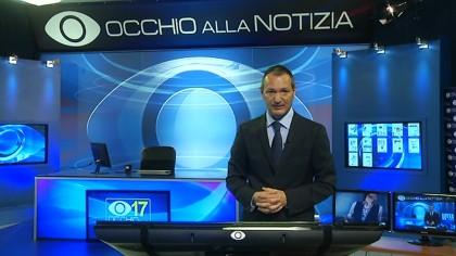 Occhio ai GIORNALI 6/7/2015