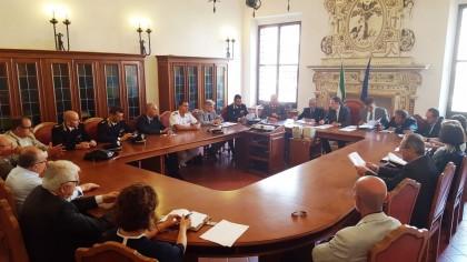 Prefettura, rinnovato Protocollo per contrastare l'abusivismo commerciale