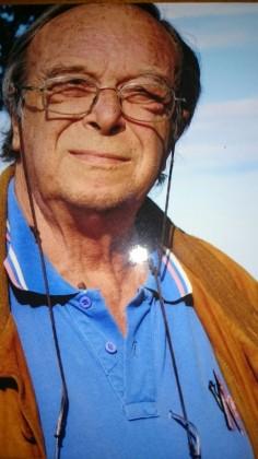 Martedì l'addio a Mario Zengarini. Il cordoglio del sindaco Seri