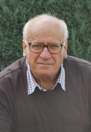 Martedì l'ultimo saluto a Corrado Tallevi