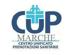 """M5S Marche: """"CUP Regionale e due anni di proroga, quale emergenza?"""""""