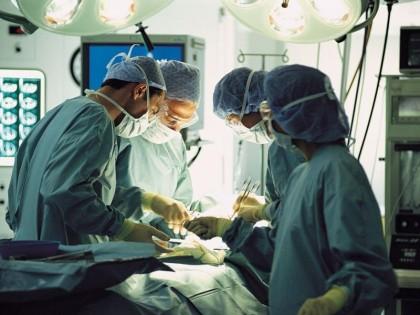 Santa Croce, nuovo prelievo multiplo di organi: donati reni e fegato – VIDEO