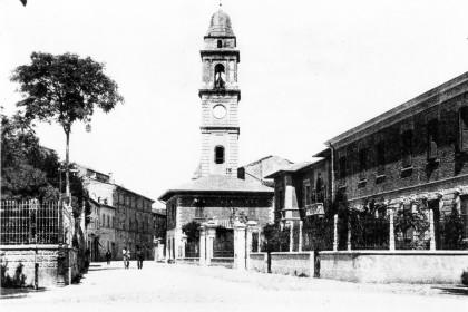 via-Serravalle