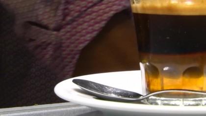 La Moretta Fanese, bevanda spiritosa che piace ai turisti – VIDEO
