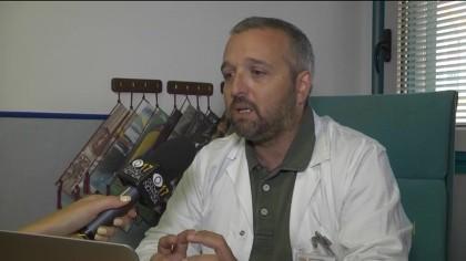 """Pronto Soccorso, direttore: """"La nostra mission è salvare chi è in pericolo di vita"""" – VIDEO"""