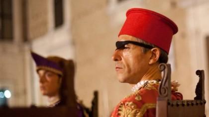 Festa del Duca a Urbino, dal 14 al 16 agosto – VIDEO