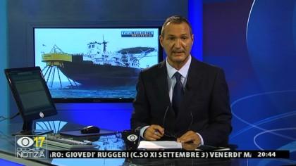 Occhio alla NOTIZIA 20/8/2015