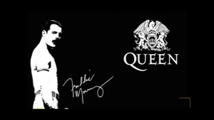 """Queen's Symphonies"", il 6 agosto all'Arena BCC Fano – VIDEO"