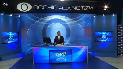 Occhio alla NOTIZIA 18/8/2015