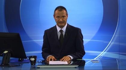 Occhio alla NOTIZIA 11/8/2015