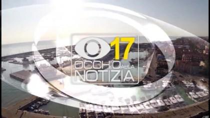 Occhio alla NOTIZIA 28/8/2015