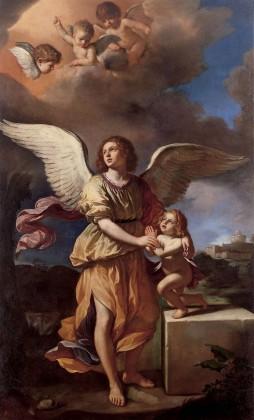 Visita alle pinacoteche di Fano, domenica 27 settembre