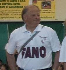 """Trovato morto in casa il professor Daniele Giacomini per tutti """"Bibo"""""""