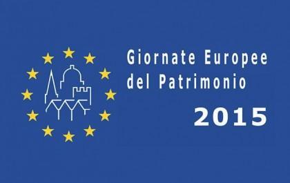 Giornate Europee del Patrimonio, ingresso al Museo gratuito