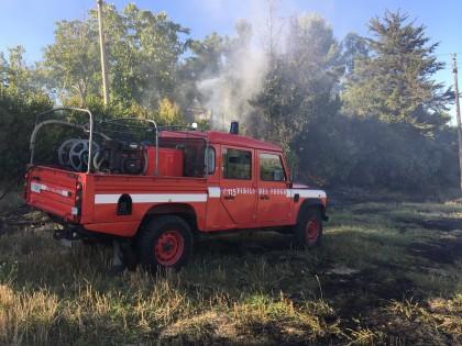 Incendio-sterpaglie-cannelle2015 (10)