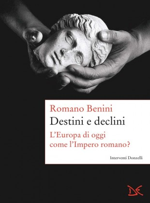 Al bastione Sangallo la presentazione del saggio di Romano Benini