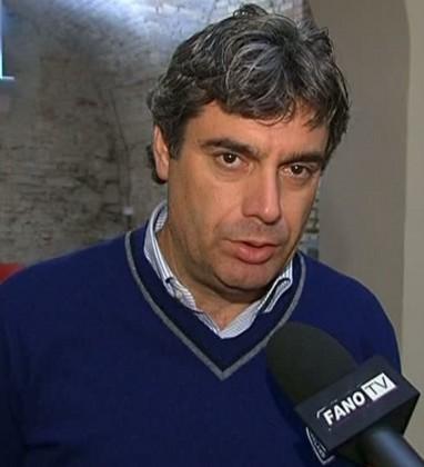 Scomparsa dell'ex assessore Auspici, le condoglianze del sindaco Seri