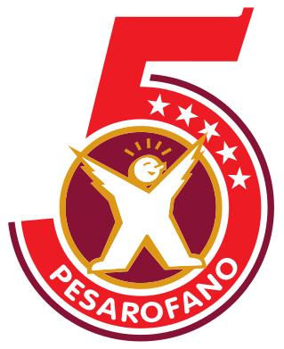 Via alla quinta stagione consecutiva in A2 del PesaroFano