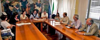 Disabili fisici e sensoriali, risorse dalla Regione Marche e dallo Stato