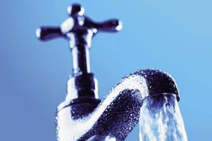 """M5S: """"Tutti in Consiglio! Vogliamo l'acqua pubblica senza se e senza ma"""""""
