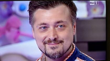 Pasticceria artigianale, al via corso professionale con lo chef televisivo Augusto Palazzi