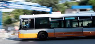 """Tariffe trasporto pubblico locale, Sciapichetti: """"La decisione spetta agli Enti locali"""""""