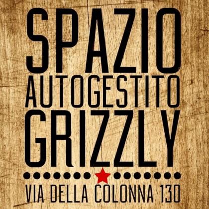 """Grizzly, Forza Italia: """"A pensar male si fa peccato, ma spesso ci si indovina"""""""