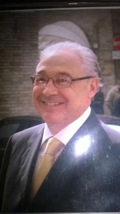 E' morto Ezio Tecchi, imprenditore ed ex consigliere comunale