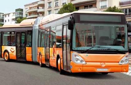 Trasporto pubblico, il sindaco Seri chiede di non aumentare le tariffe
