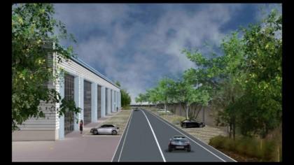 Porto di Fano, ecco che cosa verrà realizzato – VIDEO