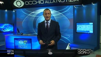 Occhio ai GIORNALI 17/9/2015