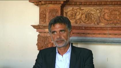 Maurizio Mandolini è il nuovo coordinatore d'Ambito fanese – VIDEO