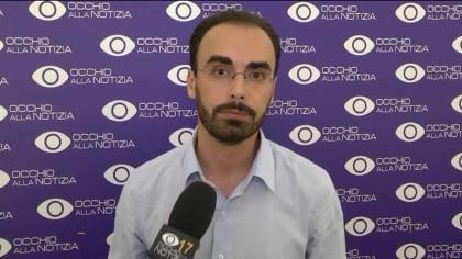 Mascarin: Grizzly, l'opposizione prende fischi per fiaschi – VIDEO