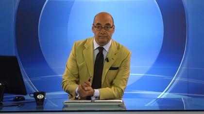 Occhio alla NOTIZIA 29/9/2015