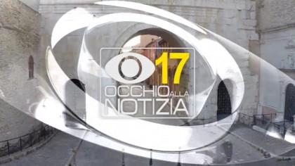 Occhio alla NOTIZIA 10/9/2015