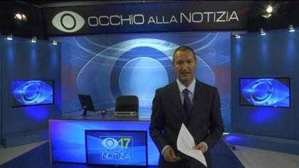 Occhio alla NOTIZIA 19/9/2015