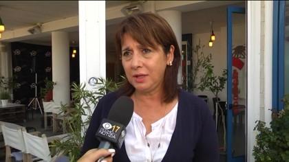 Abito VI, Bargnesi: L'amministrazione ha dato il via ai controlli – VIDEO