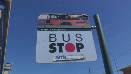 """Trasporto pubblico, lettera aperta della CISL ai sindaci: """"No all'aumento delle tariffe"""""""