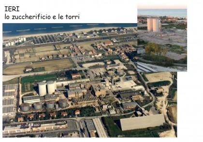 Il Comune di Fano mette in vendita un terreno edificabile: prezzo 2mln di euro