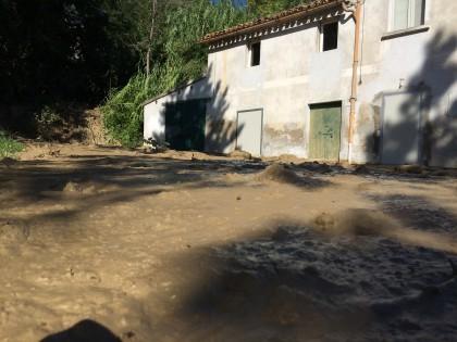 Orciano frana-02102015 (12)