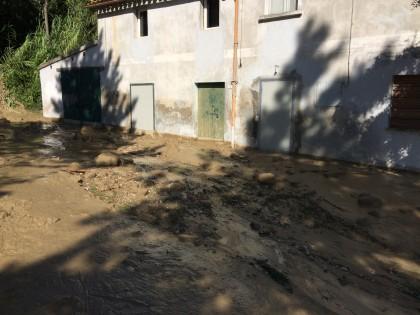 Orciano frana-02102015 (14)