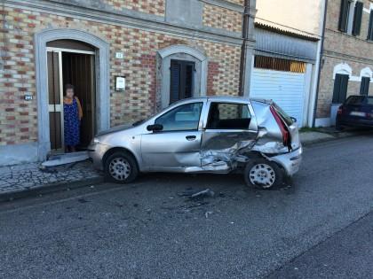 auto-casa3