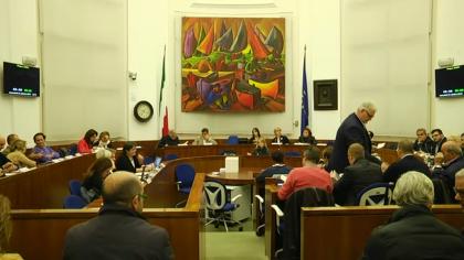 """Sanità, M5S: """"Il Pd fanese dice no al referendum popolare """""""
