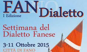 """Stefano Sorcinelli propone il """"Festival del Dialetto"""""""