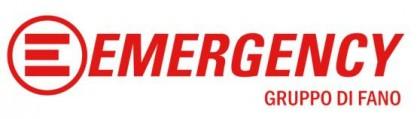 Nuovo progetto di Emergency, al via il tesseramento