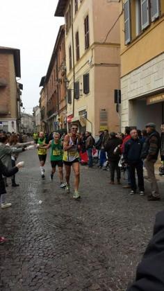 """Fanocorre, domenica 25 ottobre torna la corsa """"Trofeo Lamberto Tonelli"""""""