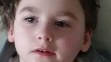 Il CSI-Fano consegnerà un contributo ai genitori del piccolo Federico