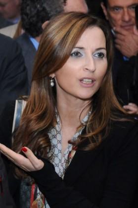 Maria Capalbo nominata direttrice dell'Azienda Marche Nord