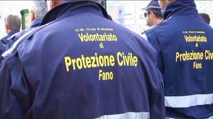 Terremoto, Pro loco Fano al via la raccolta fondi